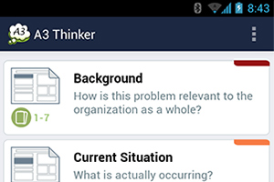 a3thinker-android-feature3